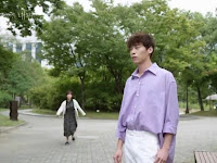 SINOPSIS My Only One Episode 14 PART 1