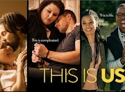 """How """"This Is Us"""" Completely Shifted My Relationship with my Brother-In-Law"""