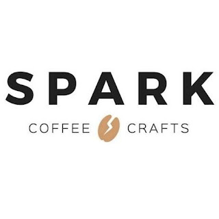 Spark Coffee + Crafts