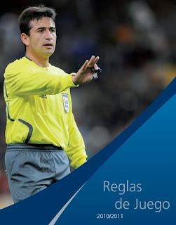 arbitros-futbol-reglas2010