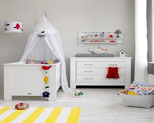 deco chambre jumeaux mixte avec des id es int ressantes pour la conception de la. Black Bedroom Furniture Sets. Home Design Ideas
