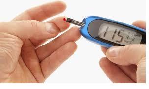 pijat refleksi untuk diabetes