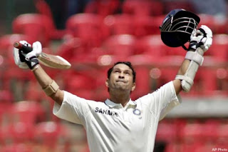 Quotes on Sachin,Sachin smiling,Sachin batting,Sachin tendulkar vs australia, Sachin vs shoaib Akthar, Don bradman, Sachin 100, sachin century of century, gary Kristen,MS dhoni, MS dhoni and sachin, greg chappel,kapil dev,Indian cricket, God of cricket,Sachin cover drive,Dravid, saurav ganguly, DADA,Sachin vs Shane warne, Arjun tendulkar hitting sachin for six