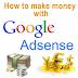 Google Adsense - The Easiest Money To Make Online?