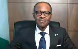 General News,President Muhammadu Buhari will visit his United States counterpart, Barrack Obama, on July 20,2015, the White House announced in a statement on Thursday.