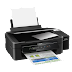 Epson L405 high speed PSC | Gistech Bali - bali printer