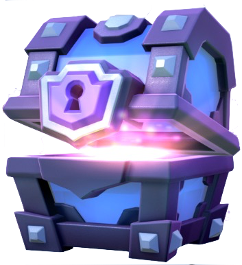 Chests for Clash Royale free download apk - Download apk