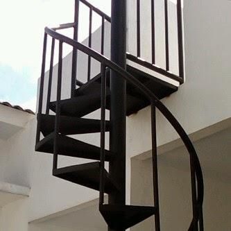 pegangan tangga minimalis,reling tangga minimalis