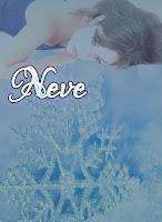 http://lindabertasi.blogspot.it/2016/01/racconto-neve.html