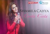 Lirik Lagu Shamila Cahya Pacar Temanku (New Version)