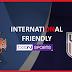 newgersy/ Portugal vs  USA : International friendly