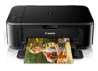 Canon PIXMA MG3640 Driver Download - Mac, Windows