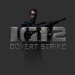 download project igi 2 covert strike pc game full version free
