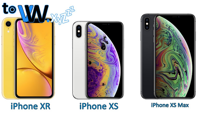 iPhone XR Iphone XS and iPhone XS Max, Difference iPhone XR Iphone XS and iPhone XS Max, Comparison of iPhone XR Iphone XS and iPhone XS Max, Specifications iPhone XR Iphone XS and iPhone XS Max, Information iPhone XR Iphone XS and iPhone XS Max, Explanation iPhone XR Iphone XS and iPhone XS Max, About iPhone XR Iphone XS and iPhone XS Max, Complete Information iPhone XR Iphone XS and iPhone XS Max, Details iPhone XR Iphone XS and iPhone XS Max, What is the Difference iPhone XR Iphone XS and iPhone XS Max , How is the Difference and Comparison of iPhone XR Iphone XS and iPhone XS Max, iPhone XR Review Iphone XS and iPhone XS Max, See the Difference iPhone XR Iphone XS and iPhone XS Max, Significant Difference between iPhone XR Iphone XS and iPhone XS Max, Apple iPhone XR Iphone XS and iPhone XS Max.