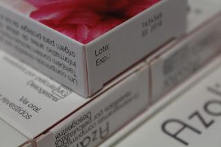 O anticoncepcional diclin® evita a gravidez?