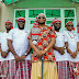 Traditional Wedding Attire For Igbo Men