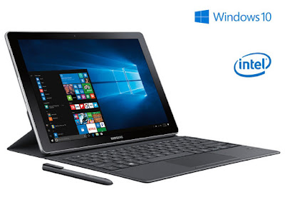 laptop compare, galaxy 12, galaxy x, book galaxy, tab pro, pro tab, Samsung Galaxy Book, Samsung Galaxy, samsung update, 2-in-1 laptop and tablet hybrid,