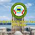 Jawatan Kosong di Suruhanjaya Perkhidmatan Awam Sabah - 24 April 2018