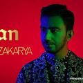 Lirik Lagu Reza Zakarya - Pujaan