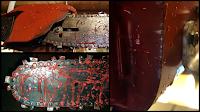 Ash vs evil dead chainsaw