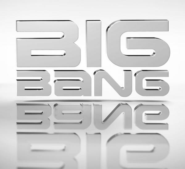 BIGBANG – BIGBANG THE NONSTOP MIX (Japanese)