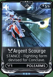 Argent Scourge (49 KB)