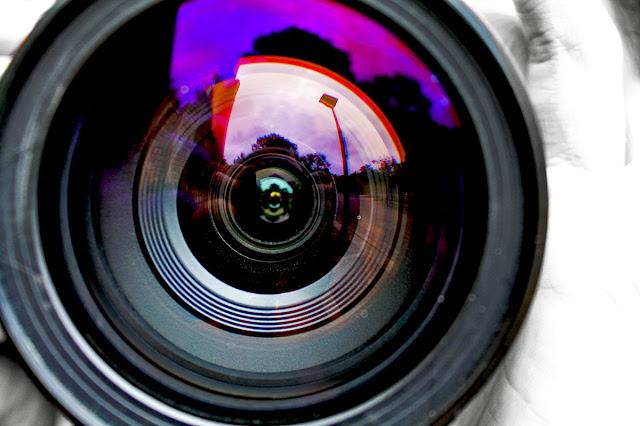 Pertanyaan Paling Umum Tentang Fotografi Landscape