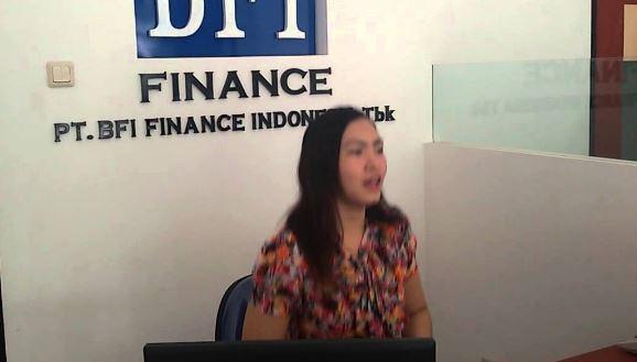 Alamat Lengkap Dan Nomor Telepon BFI Finance Se-Jawa Barat