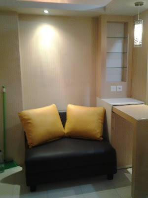 interior-apartemen-furnish-gold