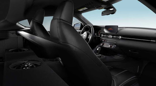 gr-supra-screen-features-infotainment-system-2021