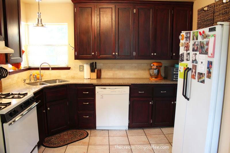 Kitchen Cabinet Acessories Carpenter