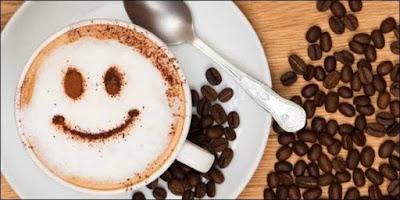 migrain hindari kopi