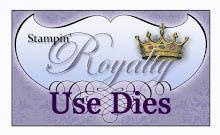 http://stampinroyalty.blogspot.com/2017/02/stampin-royalty-challenge-sr363.html