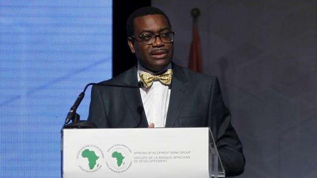 Africa key to feeding nine billion people by 2050, says AfDB