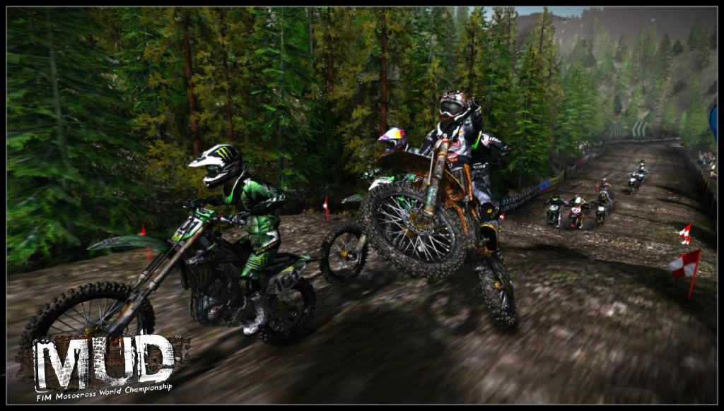 X-Moto est basé sur un concept très simple : mettre le joueur à bout de nerfs. Trève de plaisanterie, ce jeu d'action vous propose de piloter une motocross à travers une série de niveau de ...
