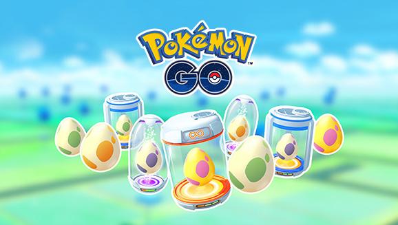 pokemon go simulator bot