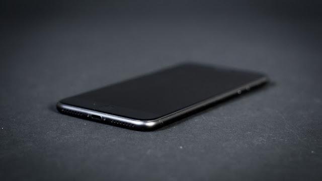 Bagaimana Cara Sarahah Menjadi Salah Satu Aplikasi iPhone Paling Populer di Dunia 2