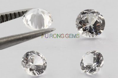 Natural-white-topaz-machine-cut-Gemstone-China-Suppliers