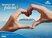 http://www.costacruceros.es/brochure/E/E-BROCHURE/FY2018-2019/index.html