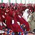 Kano Mass Wedding: Governor Ganduje to Marry Off 1,520 Women