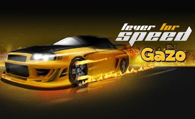 Racing Cars Y8 Racing Cars