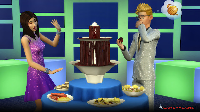 The-Sims-4-Cool-Kitchen-Stuff-PC-Game-Free-Download