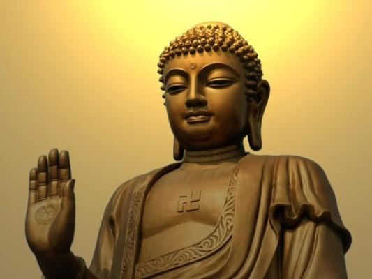 Đạo Phật Nguyên Thủy - Kinh Tương Ưng Bộ - Dục Lậu