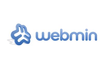 Cara Install Webmin di VPS Debian 9