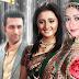 Sinopsis Uttaran Episode 201 - 250