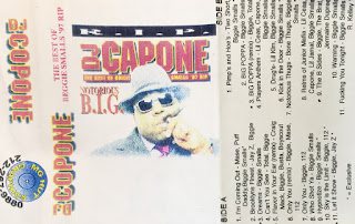 DJ_Capone_-_The_Best_Of_Biggie_Smalls.jpg