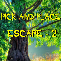 Play HiddenOGames Pick and Pla…