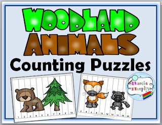 https://www.teacherspayteachers.com/Product/Free-Number-Puzzles-Counting-and-Skip-Counting-2864381