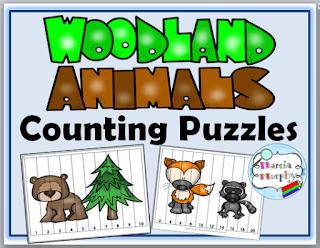 https://2.bp.blogspot.com/-4kjoqaDTfK8/WDxcoc1DmrI/AAAAAAAAHKc/zUd85gEof8gW5jI2yS8HdghBpgR4LaukwCPcB/s320/woodland%2Banimals%2Bcounting%2Bpuzzle%2B1aaa.PNG