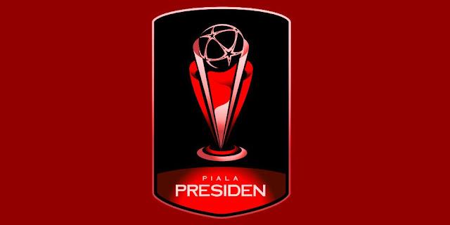 Jadwal Piala Presiden 2019 Akan Digelar Maret 2019